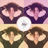 Joy by Jackie Venson