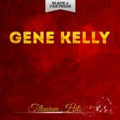 Titanium Hits de Gene Kelly