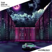 Drive von Edd-I