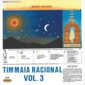 Racional (Vol 3) de Tim Maia