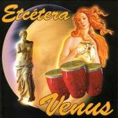 Venus by Etcétera