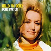 Hello, I'm Dolly von Dolly Parton