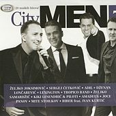 City Men, Vol. 7 by Various Artists