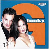 Tebi by Funky G