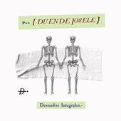 Desnudos Integrales de Duende Josele