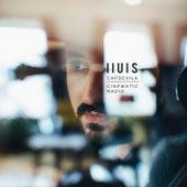 Cinematic Radio by Lluis Capdevila