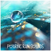 Pouring Rain Sounds by Rain Sounds (2)