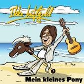 Mein kleines Pony von Ikke Hüftgold