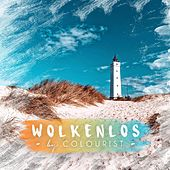 Wolkenlos by The Colourist