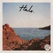 Halo - Single de Contrefaçon