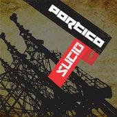 SUCIO (disco) de Portico