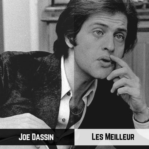 Les Meilleur de Joe Dassin