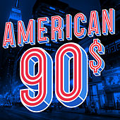 American 90s von Various Artists