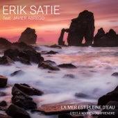 La Mer Est Pleine D'eau, C'est à N'y Rien Comprendre (feat. Javier Abrego) de Erik Satie