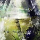Hujan von Maneki Neko