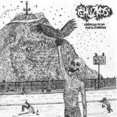 Crònicas de un paria rimense de Los Chuzkos