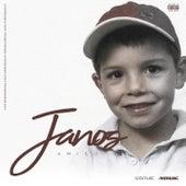 Janos von Amigo