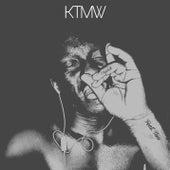 KTMW (feat. Trio) de Wolcott