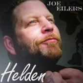Helden von Joe Eilers