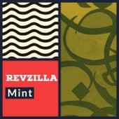 Mint von Revzilla