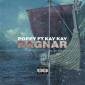 Ragnar by Poppy