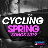 Top Cycling Spring Songs 2019 by Various Artists