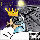 The Fall Off by King Jake