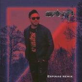 Espinas (Remix) de Santi
