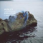 Evolution by Huxley