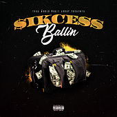 Ballin by Sikcess