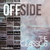 The Classics von Offside