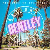 Bentley von Kay One