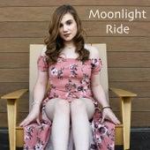 Moonlight Ride (feat. Ali J'ae) fra Ketos Blue