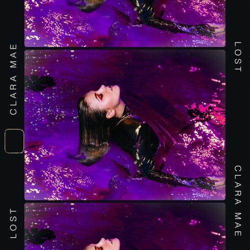 Lost by Clara Mae