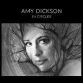 In Circles de Amy Dickson