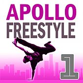 Apollo Freestyle 1 by Various Artists