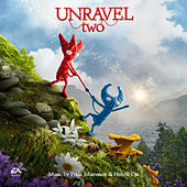 Unravel Two (Original Soundtrack) by Frida Johansson