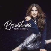 Ressuscita-me by Aline Barros