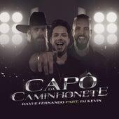 Capô de Camionete von Davi & Fernando