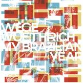 My Brazilian Year by Wege Wuethrich