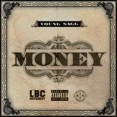 Money von Young Sagg