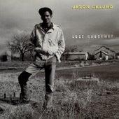 Lost Causeway by Jason Eklund