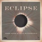 Eclipse di Jesse Jones