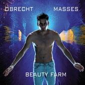 Obrecht: Masses by Various Artists