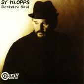 Berkeley Soul by Sy Klopps