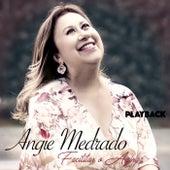 Facilitar o Agir (Playback) de Angie Medrado