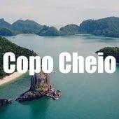Copo Cheio von 9nine