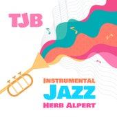 TJB (Instrumental) de Herb Alpert