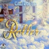 Roller von Cali Boi Tip