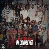 I'm Connected von Cali Boi Tip